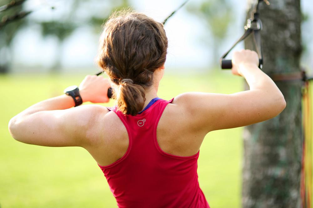 Outdoor gym du%cc%88sseldorf 31082015 20x30cm 150dpi 075