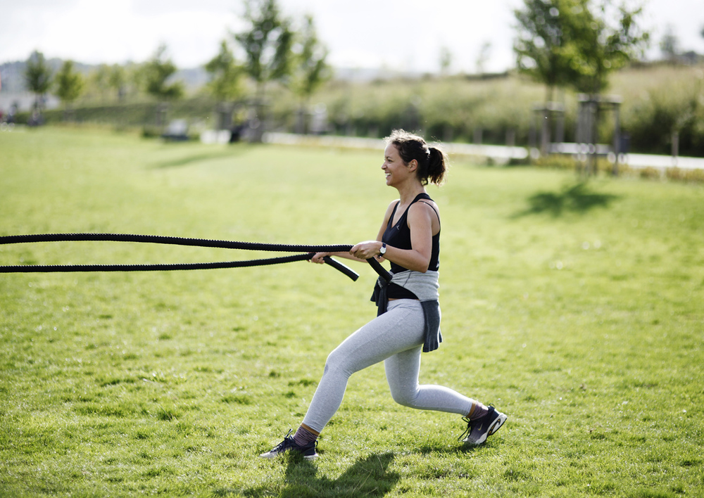 Outdoor gym   lara burr evans 72dpi (12)