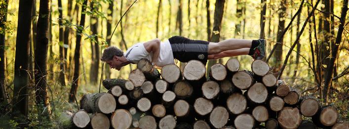 Felix klemme inhaber outdoor gym   lara burr evans 72dpi (1)