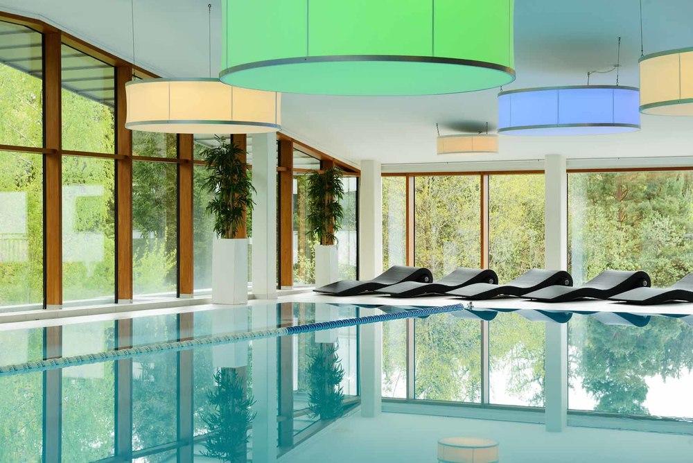 Centerbrunnthal pool 3