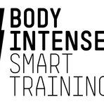 Body Intense logo