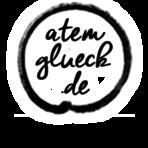 Atemglueck logo