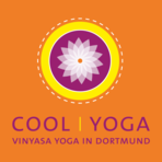 Cool yoga fb 32