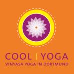 Cool Yoga logo