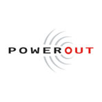 Power-Out Sportzentrum  logo