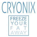 Cryonix logo