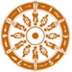 Logo phh quer web