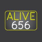 Alive facebook