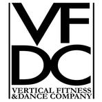 Logovfadcfitogram