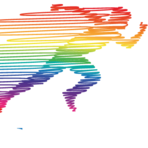 FutureFitness logo