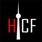Hauptstadt CrossFit logo