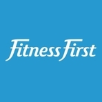 Fitness First Lifestyle Club Köln - Ehrenfeld logo