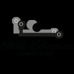 Niels logo