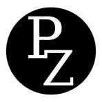 2016 logo button ohne schrift sw