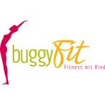 Buggyfit logo jpg