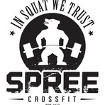 Spree crossfit shirt a kopie