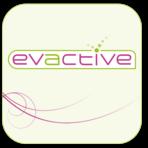 Evactive.com    j%c3%bcrgen gabriel