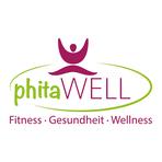 phitaWELL logo