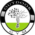 Logoodg