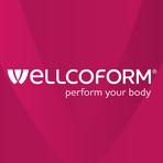 WELLCOFORM Neunkirchen-Seelscheid logo