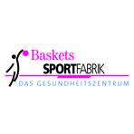 Bsf logo neu