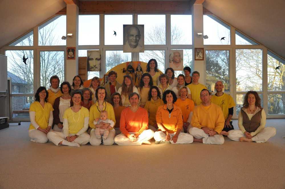 Yoga vidya nordsee 3
