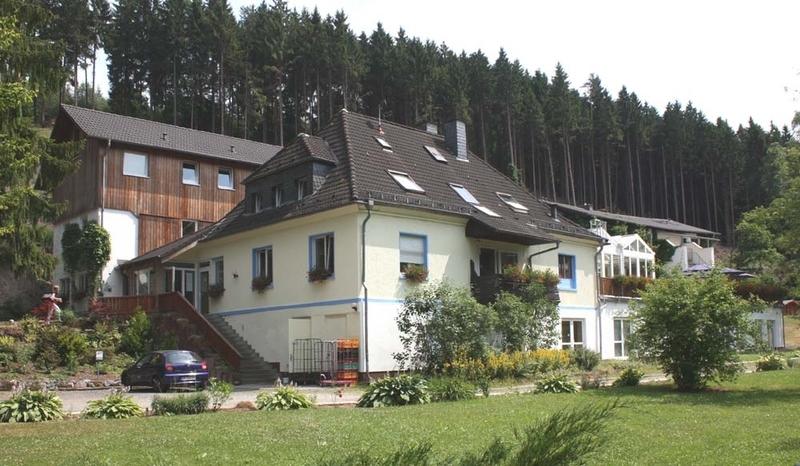 Westerwald3