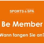 Sports & Spa Hannover List logo