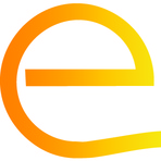 Logo emotion cmyk