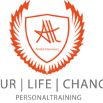 YOUR LIFE CHANGE - PERSONAL TRAINING logo