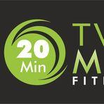 Logo aktuell 2014 twenty minutes