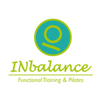 INbalance Pilates und Funktionelles Training logo