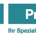 Praevita logo