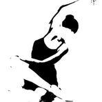 Sportsfreundin Neuss logo