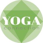 Yoga Connection logo