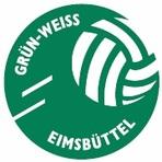 Logo gwe