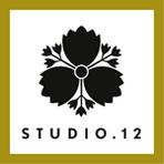 Studio.12