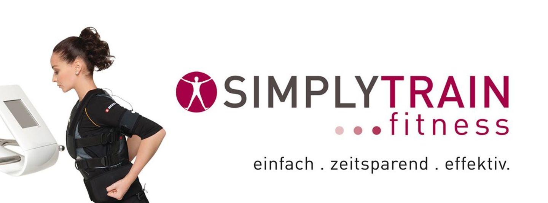 Simplytrain Schorndorf cover