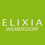 Logo wilmersdorf