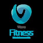 Vitova Fitness logo