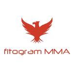 fitogram MMA logo