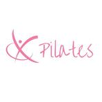 Pilates fb