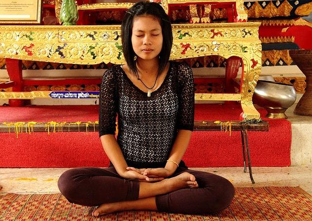Meditation 972472 640