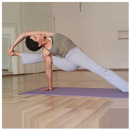 Yogalehrer2