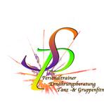 Sandra Popp logo