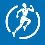 Logo rgb modus
