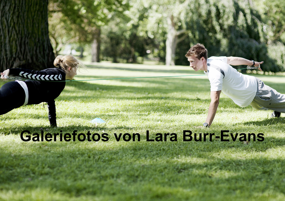 Outdoor gym   lara burr evans 72dpi (6)