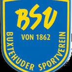 Bsv logo neu3d
