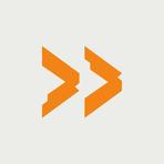 Fitness Fellows Thedinghausen logo