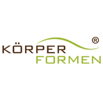 Koperformen logo squarred